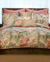 Tracy Porter Wish Full/Queen Comforter Set
