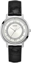 GUESS W0934L2 Montauk Watch