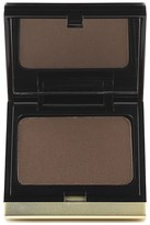 Kevyn Aucoin Eye Shadow Single Matte