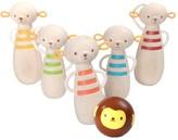 Plan Toys Monkey skittles