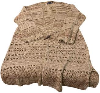 Ralph Lauren Other Silk Jackets