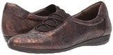 Sesto Meucci Bowl Women's Slip on Shoes