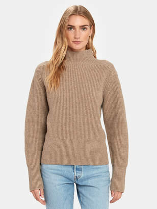 Norse Projects Victoria Wool Sweater