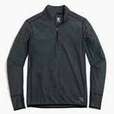 J.Crew New Balance® for half-zip pullover