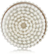 clarisonic Luxe Velvet Foam Body Brush Head - Colorless