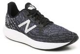 New Balance Fresh Foam Rise Running Shoe - Women's