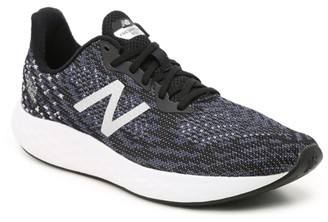 New Balance Fresh Foam Rise Running Shoe - Women's