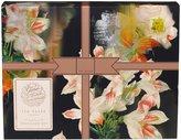 Ted Baker Postcard Set