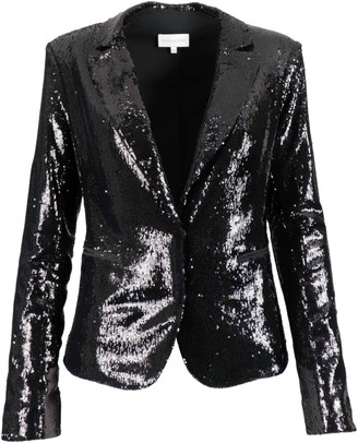 Patrizia Pepe Jacket Blazer
