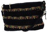 The Sak Casual Classics 3 in 1 Clutch Shoulder Bag