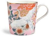 Marks and Spencer Ophelia Stork Mug