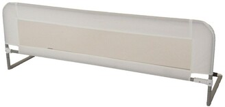 Babyhood Standard Bed Guard No Colour