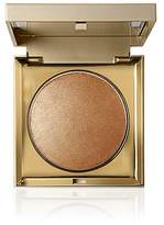 Stila Heaven's Hue Highlighter 10g