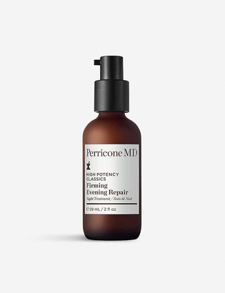 N.V. Perricone High Potency Firming Evening Repair 59ml