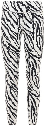 Michi Verve Leggings