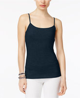 Style&Co. Style & Co Camisole with Built-In Bra, Only at Macy's