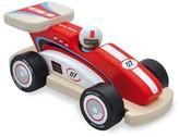 Infant Boy's Indigo Jamm Rocky Racer Racing Car
