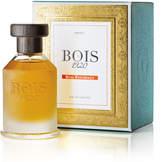 Bois 1920 Real Patchouly Eau de Toilette by 100ml Fragrance)