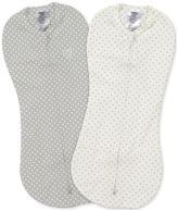 Summer Infant SwaddleMe SwaddlePod