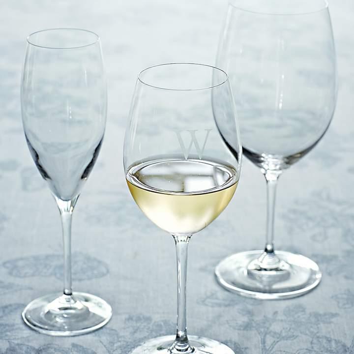 Riedel Vinum Champagne Flutes, Set of 2