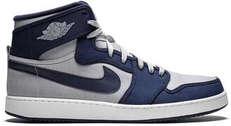 Jordan Og Rival Pack Sneakers