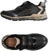 Geox Low-tops & sneakers - Item 11241996