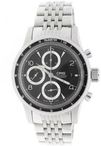 Oris Big Crown Telemeter Chronograph 43 Men's 01 674 7569 4064-07 8 21 61