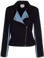 Romeo & Juliet Couture Jackets