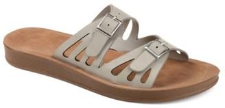 Journee Collection Telsa Sandal