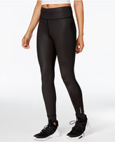 Reebok Speedwick Lux Yoga Leggings