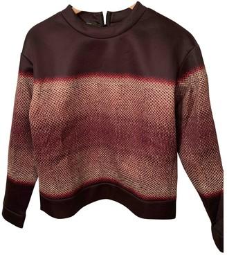 Cédric Charlier Knitwear for Women