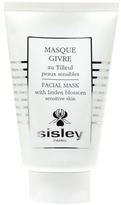 Sisley Facial Mask with Linden Blossom (2 OZ)