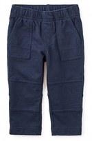 Tea Collection 'Playwear' Knit Pants (Baby Boys)