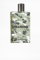 Zadig & Voltaire This Is Him! 100ml By Penninghen