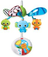 Tiny Love Tiny LoveTM Dual Motion Developmental Mobile