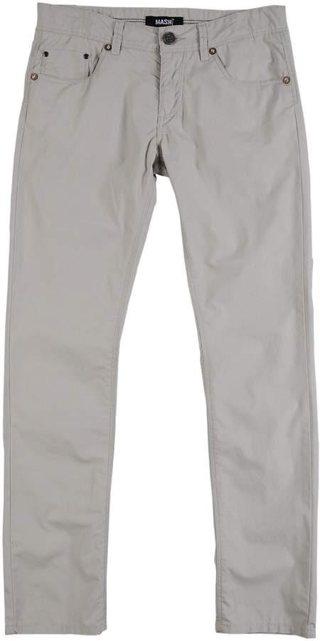 Mash Junior Casual pants - Item 36648039