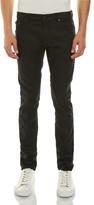 SABA Parkville Thin Jean