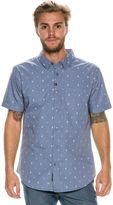 Imperial Motion Crosby Ss Shirt