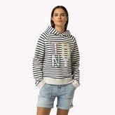 Tommy Hilfiger Hooded Sweatshirt