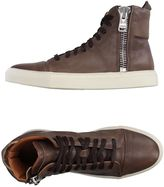 John Varvatos Sneakers