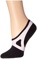 Capezio Arch and Extend Women's Shoes
