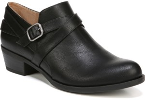 LifeStride Adley Booties Women's Shoes