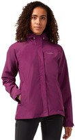 Thumbnail for your product : Craghoppers Orion Waterproof Jacket - Blackcurrent