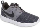 Nike Roshe One SE Sneaker (Toddler & Little Kid)