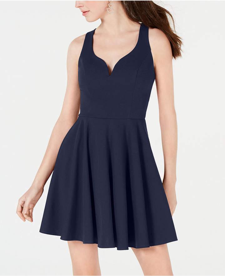 f51a74f21b3c Dresses Girls 7 16 - ShopStyle