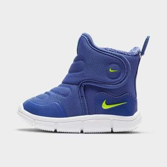Nike Boys' Toddler Novice Boots