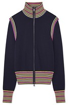 Tory Burch Neville Jacket