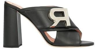 Rochas Sandals