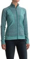 Marmot Rachel Jacket - UPF 50 (For Women)