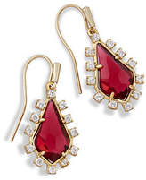 Kendra Scott Juniper Statement Earrings